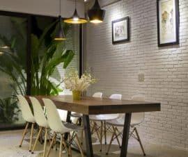 베트남 부동산 하노이 아파트 공장 사무실 별장