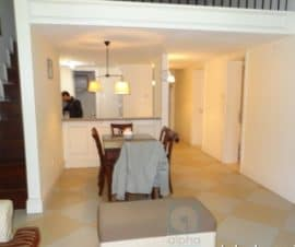 베트남 하노이 부동산 The Manor더매너 아파트 임대 방수 bedrooms vietnam hanoi real estate property apartment rental