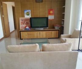 splendora-스플렌도라-아파트-88-m2-방수침대-2개