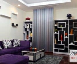 Home City 홈시티 아파트