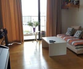 Indochina 인도지나 아파트