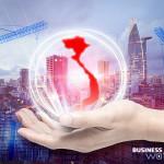 베트남 부동산 투자, 어디가 좋을까?