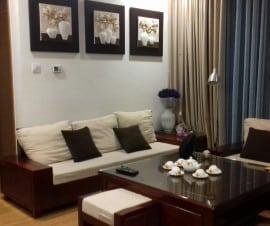 Royal City 로얄시티 아파트
