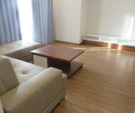 베트남 하노이 부동산Royal City 로열시티 아파트 임대 방수 bedrooms vietnam hanoi real estate property apartment rental